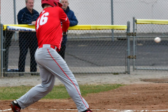 2019-04-12 CIAC BASE; Torrington vs. Wolcott - Photo # (157)
