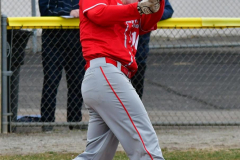 2019-04-12 CIAC BASE; Torrington vs. Wolcott - Photo # (159)