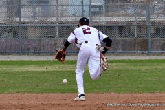 2019-04-12 CIAC BASE; Torrington vs. Wolcott - Photo # (162)