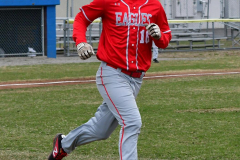 2019-04-12 CIAC BASE; Torrington vs. Wolcott - Photo # (165)