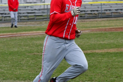 2019-04-12 CIAC BASE; Torrington vs. Wolcott - Photo # (167)
