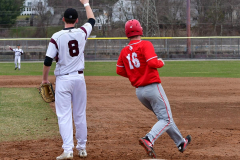 2019-04-12 CIAC BASE; Torrington vs. Wolcott - Photo # (168)