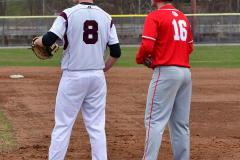 2019-04-12 CIAC BASE; Torrington vs. Wolcott - Photo # (171)