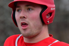 2019-04-12 CIAC BASE; Torrington vs. Wolcott - Photo # (179)