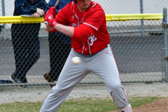 2019-04-12 CIAC BASE; Torrington vs. Wolcott - Photo # (182)