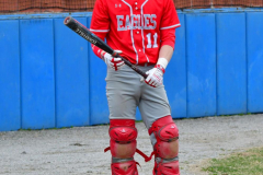 2019-04-12 CIAC BASE; Torrington vs. Wolcott - Photo # (184)