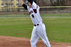 2019-04-12 CIAC BASE; Torrington vs. Wolcott - Photo # (201)