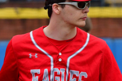 2019-04-12 CIAC BASE; Torrington vs. Wolcott - Photo # (209)