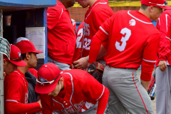 2019-04-12 CIAC BASE; Torrington vs. Wolcott - Photo # (213)