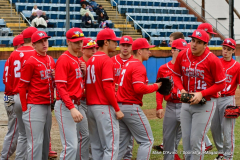 2019-04-12 CIAC BASE; Torrington vs. Wolcott - Photo # (216)