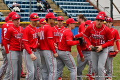 2019-04-12 CIAC BASE; Torrington vs. Wolcott - Photo # (217)