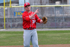 2019-04-12 CIAC BASE; Torrington vs. Wolcott - Photo # (219)