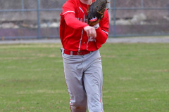 2019-04-12 CIAC BASE; Torrington vs. Wolcott - Photo # (224)