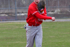 2019-04-12 CIAC BASE; Torrington vs. Wolcott - Photo # (225)