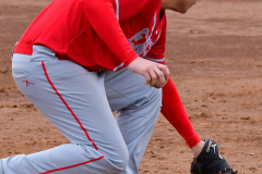2019-04-12 CIAC BASE; Torrington vs. Wolcott - Photo # (227)