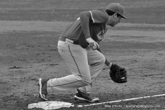 2019-04-12 CIAC BASE; Torrington vs. Wolcott - Photo # (228)