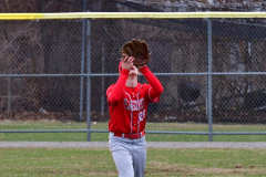 2019-04-12 CIAC BASE; Torrington vs. Wolcott - Photo # (245)