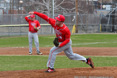 2019-04-12 CIAC BASE; Torrington vs. Wolcott - Photo # (248)