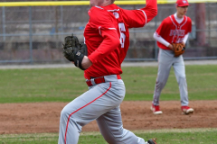2019-04-12 CIAC BASE; Torrington vs. Wolcott - Photo # (252)