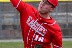 2019-04-12 CIAC BASE; Torrington vs. Wolcott - Photo # (253)