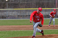 2019-04-12 CIAC BASE; Torrington vs. Wolcott - Photo # (254)