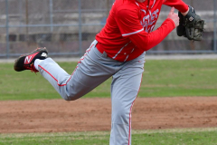 2019-04-12 CIAC BASE; Torrington vs. Wolcott - Photo # (257)