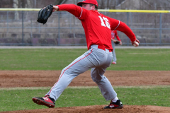 2019-04-12 CIAC BASE; Torrington vs. Wolcott - Photo # (264)