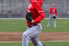 2019-04-12 CIAC BASE; Torrington vs. Wolcott - Photo # (265)