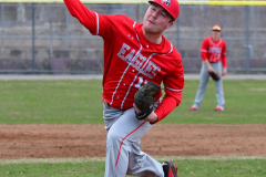 2019-04-12 CIAC BASE; Torrington vs. Wolcott - Photo # (266)