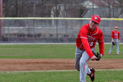 2019-04-12 CIAC BASE; Torrington vs. Wolcott - Photo # (267)