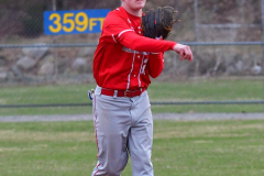 2019-04-12 CIAC BASE; Torrington vs. Wolcott - Photo # (275)