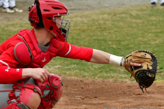 2019-04-12 CIAC BASE; Torrington vs. Wolcott - Photo # (282)