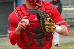 2019-04-12 CIAC BASE; Torrington vs. Wolcott - Photo # (287)