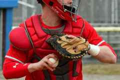 2019-04-12 CIAC BASE; Torrington vs. Wolcott - Photo # (289)
