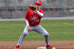2019-04-12 CIAC BASE; Torrington vs. Wolcott - Photo # (290)