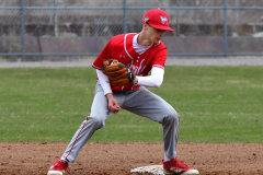 2019-04-12 CIAC BASE; Torrington vs. Wolcott - Photo # (291)