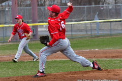 2019-04-12 CIAC BASE; Torrington vs. Wolcott - Photo # (297)