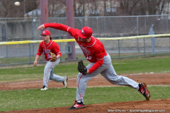 2019-04-12 CIAC BASE; Torrington vs. Wolcott - Photo # (298)