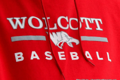 2019-04-12 CIAC BASE; Torrington vs. Wolcott - Photo # (3)