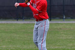 2019-04-12 CIAC BASE; Torrington vs. Wolcott - Photo # (303)
