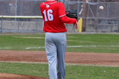 2019-04-12 CIAC BASE; Torrington vs. Wolcott - Photo # (307)