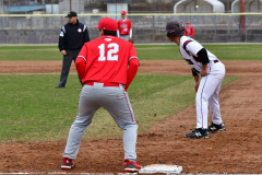 2019-04-12 CIAC BASE; Torrington vs. Wolcott - Photo # (310)
