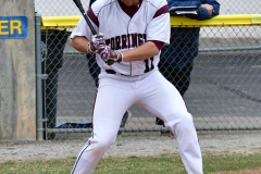 2019-04-12 CIAC BASE; Torrington vs. Wolcott - Photo # (315)