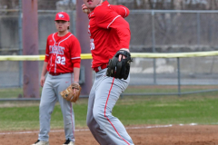 2019-04-12 CIAC BASE; Torrington vs. Wolcott - Photo # (317)
