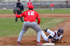 2019-04-12 CIAC BASE; Torrington vs. Wolcott - Photo # (319)