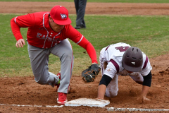 2019-04-12 CIAC BASE; Torrington vs. Wolcott - Photo # (331)
