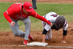 2019-04-12 CIAC BASE; Torrington vs. Wolcott - Photo # (332)