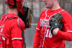 2019-04-12 CIAC BASE; Torrington vs. Wolcott - Photo # (335)
