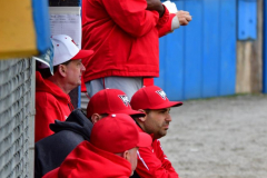 2019-04-12 CIAC BASE; Torrington vs. Wolcott - Photo # (337)
