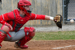 2019-04-12 CIAC BASE; Torrington vs. Wolcott - Photo # (340)